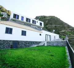 """""""Casa das Escaleiras- Herrlicher Blick auf das Meer- Wifi"""" 2"""