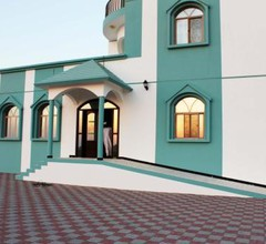OYO 110 Ras Al Hadd Guest House 2