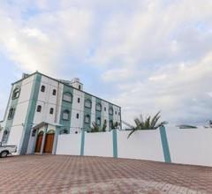 OYO 110 Ras Al Hadd Guest House 1
