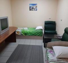 Motel Roza Vetrov 2