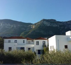 Kyfanta, studios & apartments 2