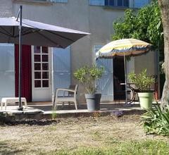 """Maison des """"Olivier"""" à Montfavet, Avignon 1"""
