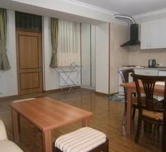 Apartment on Getapnya 74 1