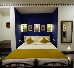 Banjara Hostel 1