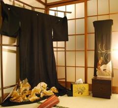 Samurai House YUKIMURA 2
