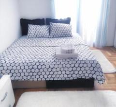 Dream Apartman 2
