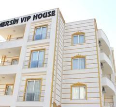 Mersin Vip House Hotel 1