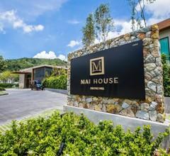 MAI HOUSE Patong Hill 2
