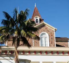 Casa das Palmeiras Charming House Azores 2