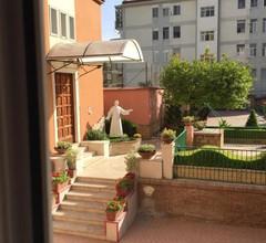 Villa Preziosa 2