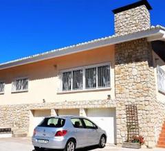 Villa Montesol 1