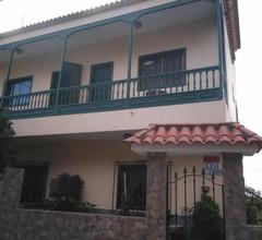 Casa Isidoro 1