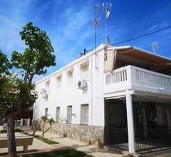 Apartamento Caravaca 2