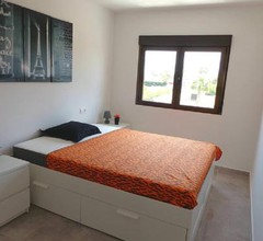 Apartment Tramontana 3 1