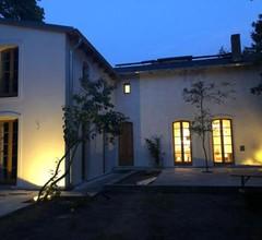 Villa Erica 2