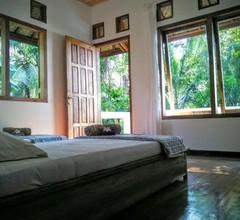 Villa Kanari 1