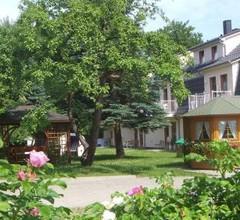 Residenz Lausitz - Apartments für Urlaub mit Hund 2