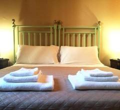 GoodStay Palazzo Marini Apartment 1