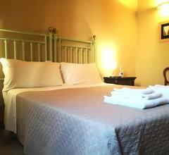GoodStay Palazzo Marini Apartment 2
