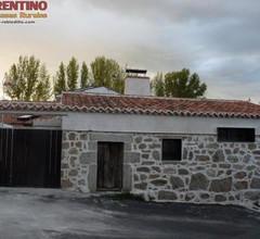 Casa Rural El Cuco 1