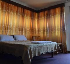Manson Hotel 2