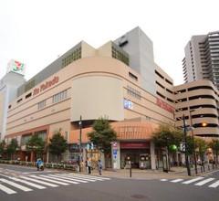 COTO Tokyo Asakusa 2 1