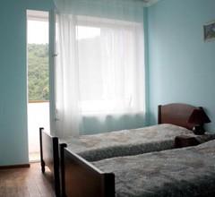 Mariam Apartment 1