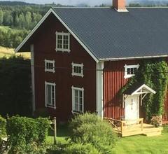 Torpgården 1