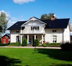 Torpgården 2
