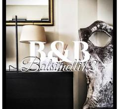 B&B Balsimelli12 2