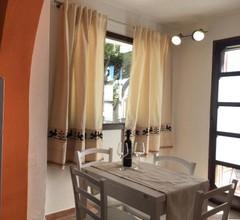 Appartamenti Sant'Andrea 1