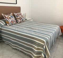 Apartamentos Punta Carero 1