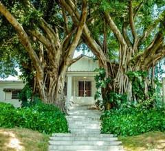 Villa Carolina 2