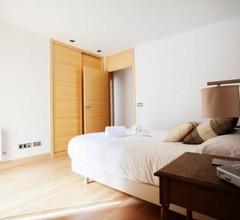 Aingura - Basque Stay 2