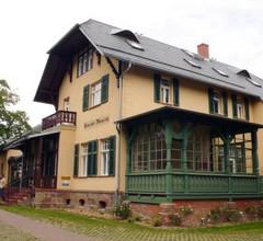 Klosterhotel Marienfließ 2