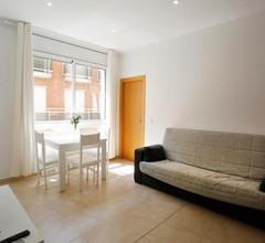 Apartaments Claudia 1