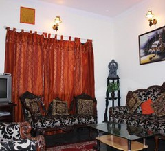 OYO 3241 Home Stay Indiranagar 2
