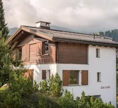 Edelweiss Casa Rondo 2