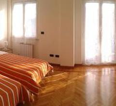 Appartamento Lorena 2