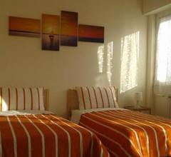 Appartamento Lorena 1