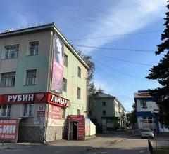 Apartment on Lenina st.56 2