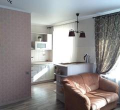 Apartment on Lenina st.56 1