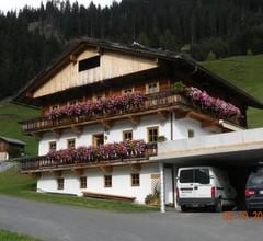 Ferienwohnung Mitterwalder 2