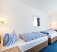 Hotel Haus Bettina 2