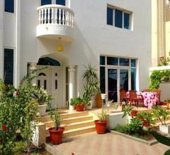 Behlys Villa 2