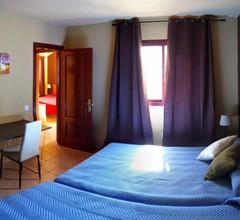 Residential Majada Apartments 1