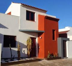 Residential Majada Apartments 2