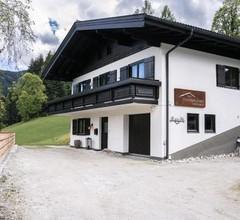 Steinberghaus Ferienhaus 2