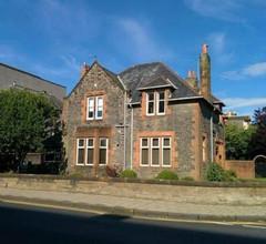 Lothrie House 1