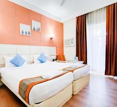 Hotel Mahadev Palace 2